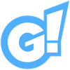 Gatcha.nl