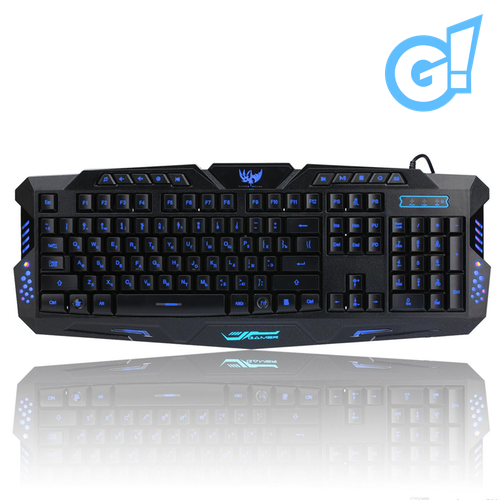 gaming_keyboard