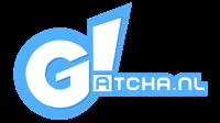 gatcha