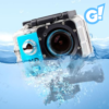 Actie camera full hd -02