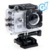 Actie camera full hd -04