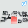 actie camera -full hd -01